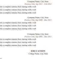 resume resume builder help free resume builder templates free