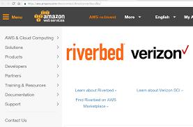 River Bed Definition Converge Network Digest Riverbed