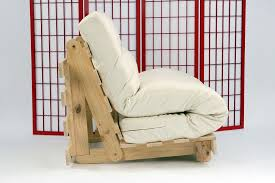 futon mattress tri fold for 2 seat futon sofas kambarys