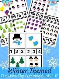 winter weather wear preschool worksheet u2013 what would you wear on a