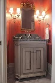 rooms viewer hgtv 13 gray victorian photos
