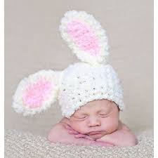 children s easter clothing easter dresses newborn ea