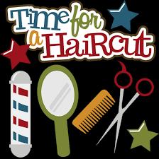 clipart haircut clipart haircut hair cut clip art clipartsco 648 x 651
