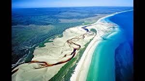 Worlds Best Beaches by World U0027s Top 10 Best Beaches Youtube