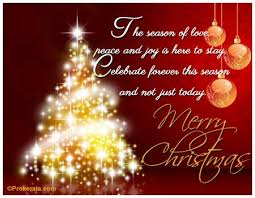 best 25 merry card messages ideas on
