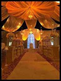 wedding venues 1000 wedding venues in atlanta 1000 2018 wedding
