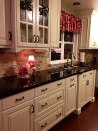 backsplash for kitchen walls kitchen glass backsplash kitchen splashback tiles kitchen wall