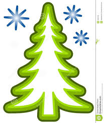 tree toppers ideas tag 85 tree picture