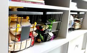 kids bedroom storage 4 secrets to tackling kids room storage blog by sauder