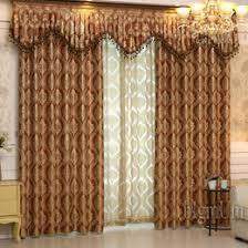Cheap Valances Discount Valances For Living Rooms 2017 Window Valances For
