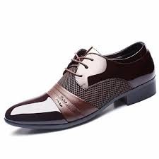 mens shoes sale online cheap most comfortable shoes at newchic