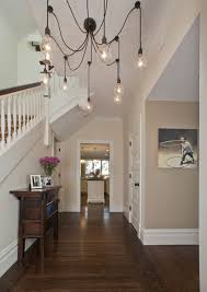 Design By Yourself by Foyer Multiple Ceiling Lighting Installing Ceiling Lighting