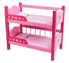 Dolls Bunk Beds Uk Dolls World Bunk Beds Co Uk Toys