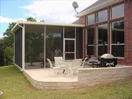 lone star patio unique motorized screens u0026 screened rooms college