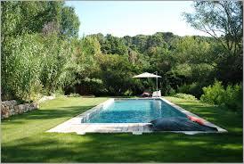 chambre hote avec piscine chambre hote aix en provence images 80276 chambre idées