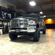 Dodge Ram Diesel - photo gallery ram 2500 3500
