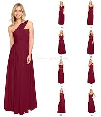 dresses for weddings dressy dresses for weddings or 98 dressy wedding dresses