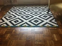 5x8 area rugs ikea walmart car mats rug doctor carpet cleaner