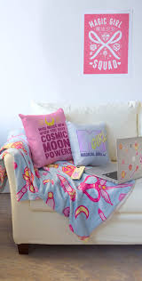 Girls Nautical Bedroom Best 25 Sailor Room Ideas Only On Pinterest Sailor Nursery