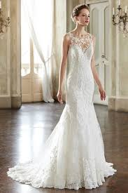 wedding dresses for small bust wedding dresses for small busts ucenter dress