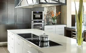Freedom Kitchen Design Thermador Home Appliance Blog Let Freedom Induction Ring