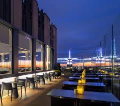 bar sixtyfive nyc u0027s highest terrace bar bespoke cocktails