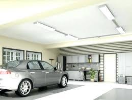 led garage lights costco mesmerizing led garage lights led garage lights wrap around watt led