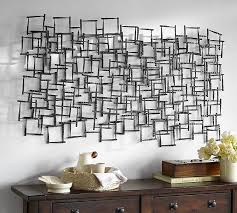 home decor wall sculptures metal decor wall art design ideas new sculpture wall art 3d metal