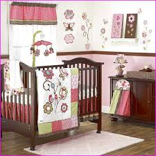 Mini Crib Sets Mini Crib Bedding Sets Babies R Us Home Design Ideas