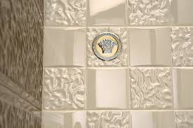 versace home tiles versace ceramic tiles versace ceramic tile