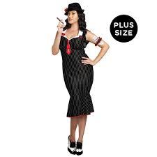 Queen Hearts Size Halloween Costume Size Halloween Costumes Halloweencostumes Southern Belle