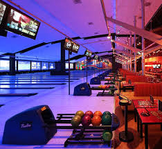 black light bowling near me bowling alley sports bar lounge in miami bowlero