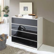 Schlafzimmer Kommode Poco Wohndesign Kühles Ausgezeichnet Bilder Fur Schlafzimmer