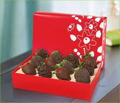 edible arrangement chocolate covered strawberries edible arrangements give a thanks edible arrangements