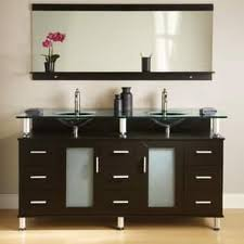 kokols bathroom vanities u0026 vanity cabinets for less overstock com