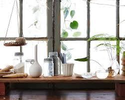 Diy Herb Garden 100 Best Window Gardens Images On Pinterest Houseplants Plants
