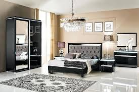 ensemble chambre à coucher ensemble chambre a coucher adulte lit athena chambre a coucher