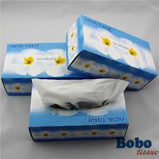 tissue paper box bobotissue recycle tissue paper recycled box tissue