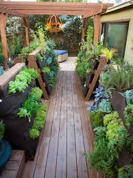 deck vegetable garden dunneiv org