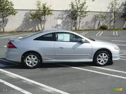 2001 honda accord v6 2001 honda accord v6 coupe car insurance info