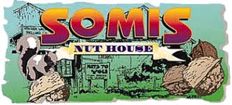 Nut Baskets Somis Nut House Your Source For Nuts Dried Fruits Gift Baskets