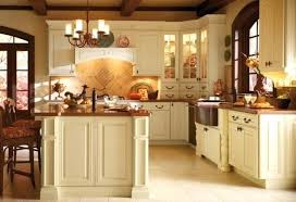 thomasville kitchen cabinet cream thomasville kitchen cabinet cream reviews kitchen cabinet cream