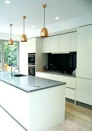 cuisine equipee design cuisine equipee blanc laquee cuisine all in 2 cuisine equipee blanc