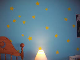 Toy Story Andys Bedroom Star Wallpaper Toy Story U2013 Best Wallpaper Download