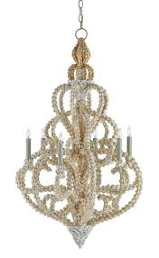 Large Chandeliers 20 Best Chandelier Options For House Images On Pinterest