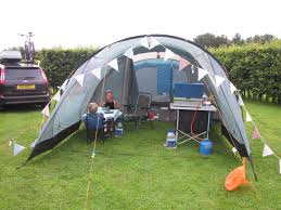 27 best camping tents images on pinterest tent camping outdoor