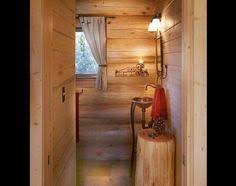 Log Cabin Bathroom Accessories by Inside Pictures Of Log Cabins Douglas Lake Cabin Rental