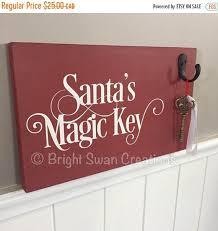 santa key 259 best santas magic key images on santa key