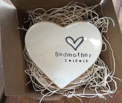 baptism gifts from godmother best 25 godmother gifts ideas on godmothers