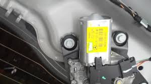 mercedes benz windshield wiper motor wiring diagram wiring diagrams